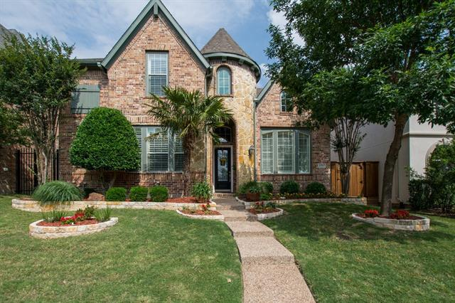 6704 Prairie View Ln Plano Tx Mls 13599684 Better