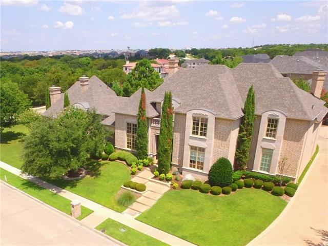 6641 Woodland Hills Ln Plano Tx Mls 13604935 Better