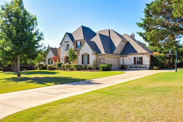 Homes For Sale In Midlothian Tx School District