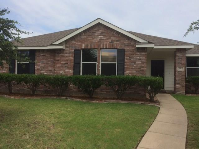 2915 montague trl wylie tx mls 13629428 coldwell banker