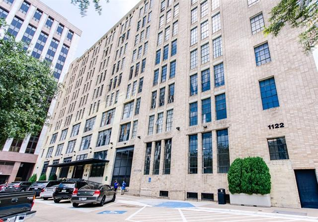 1122 jackson st 319 dallas tx mls 13634314 better homes and gardens real estate for Jacksons home and garden dallas