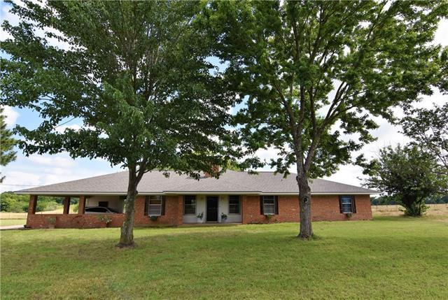 5942 County Road 4061 Scurry Tx Mls 13636221 Ziprealty
