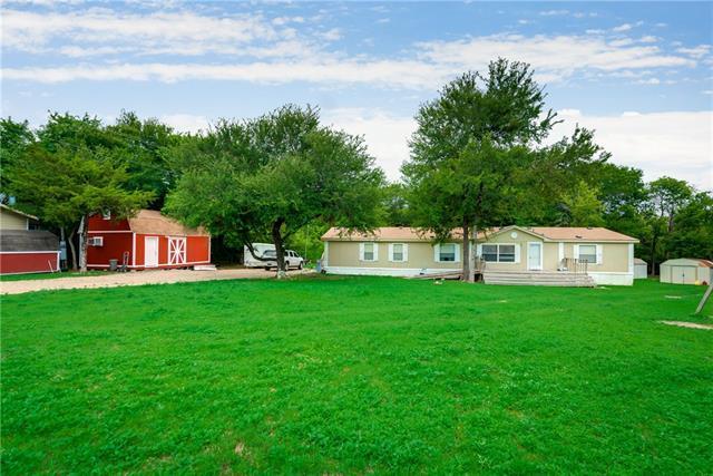 700 Anderson Rd Red Oak Tx Mls 13642931 Better