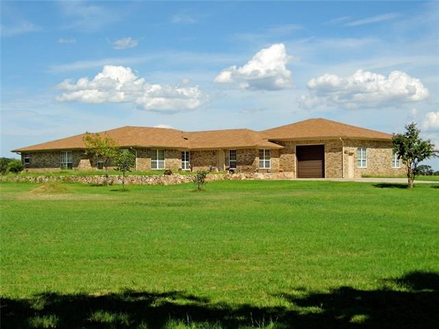 Homes For Sale Decator Tx