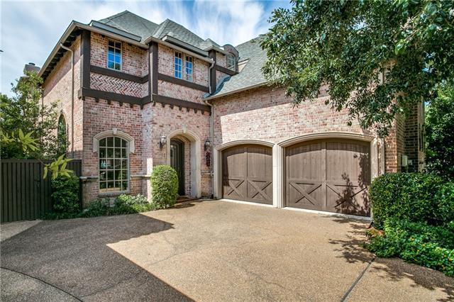 5764 Gleneagles Dr Plano Tx Mls 13663264 Better