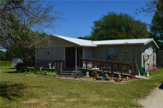 Property For Sale Canton Tx