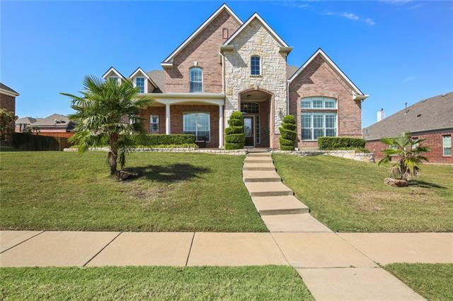 2449 Channel Isle Dr Garland Tx Mls 13710668 Better
