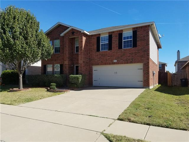 9121 cheswick dr fort worth tx mls 13718265 ziprealty
