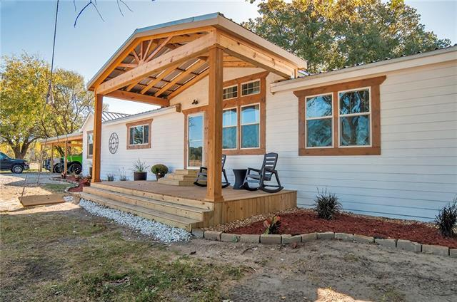 7475 Fm 2451 Scurry Tx Mls 13721702 Ziprealty