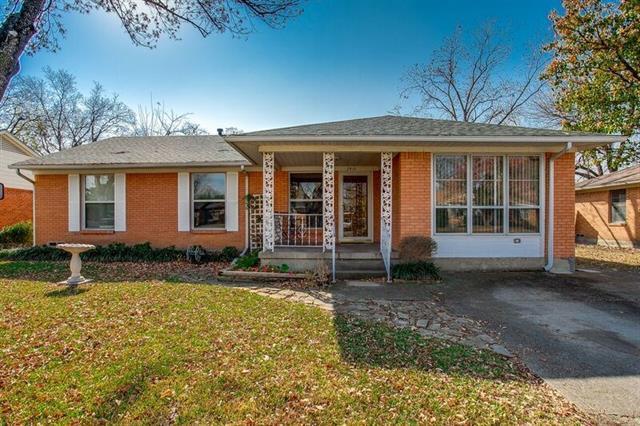 Highwood Homes For Sale