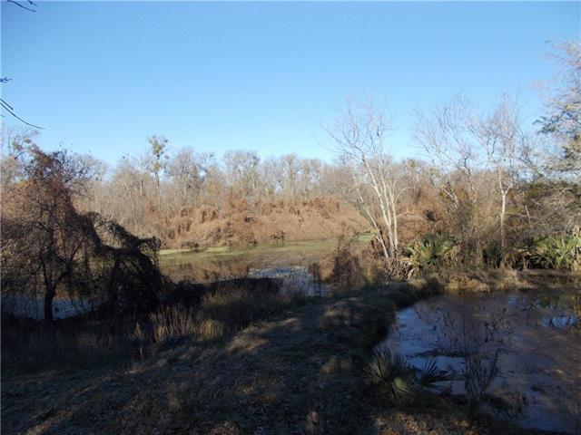 000 County Road 4076 Scurry Tx Mls 13739815 Era