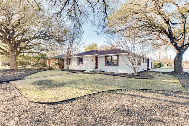 Homes For Sale On Lovers Lane Dallas Tx