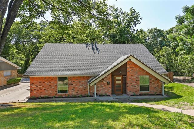 3964 lost creek dr dallas tx mls 13907325 coldwell banker