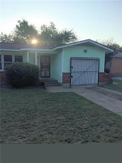 dallas real estate find homes for sale in dallas tx century 21