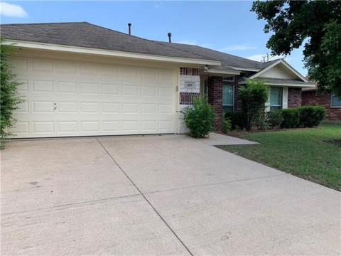 Venus Real Estate | Find Open Houses for Sale in Venus, TX