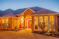 Real Estate Listings Homes For Sale In Hideaway Tx Era