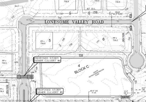 Waxahachie Real Estate Find Land For Sale In Waxahachie Tx