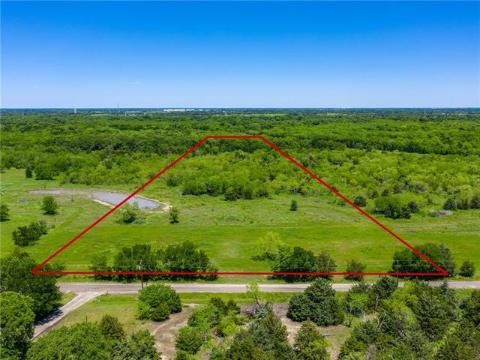 Caddo Mills Real Estate | Find Land for Sale in Caddo Mills