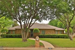 Homes For Sale In Abilene Tx Abilene Real Estate Ziprealty