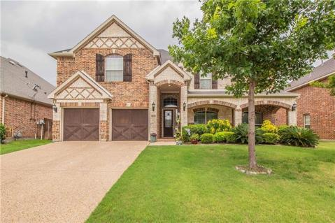 Grand Prairie Real Estate Find Open Houses For Sale In Grand