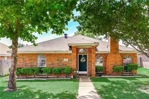 homes for sale in cedar hill tx cedar hill real estate ziprealty rh ziprealty com