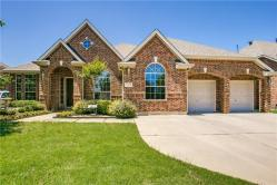 Local Real Estate: Homes for Sale — Lowes Farm, TX