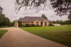 Local Real Estate Homes For Sale Athens Tx Coldwell Banker