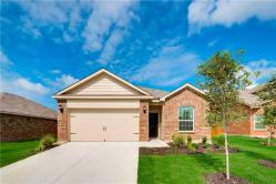 Princeton Real Estate Homes For Sale In Princeton Tx Ziprealty