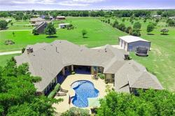 Local Real Estate: Homes for Sale — Caddo Mills, TX