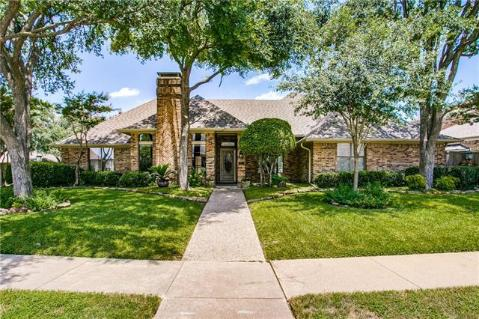 Rowlett Real Estate Find Homes For Sale In Rowlett Tx Century 21