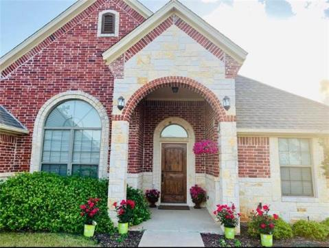 Granbury Real Estate | Find Homes for Sale in Granbury, TX