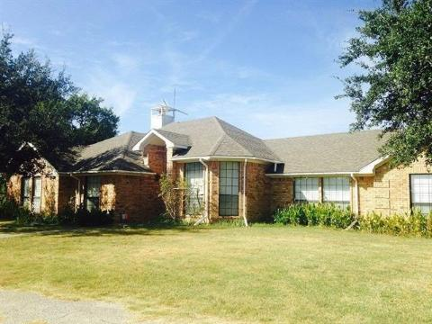 Caddo Mills Real Estate | Find Homes for Sale in Caddo Mills