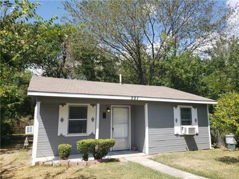 Greenville Real Estate | Find Homes for Sale in Greenville