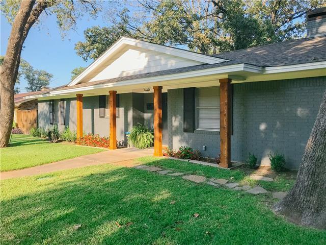 340 Highland Drive, Sulphur Springs, TX 75482