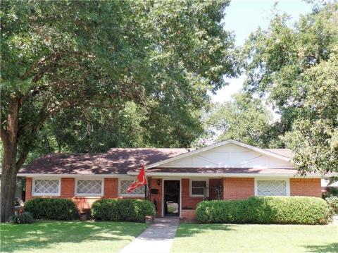 Owner Financed Homes In Gainesville Tx - FinanceViewer
