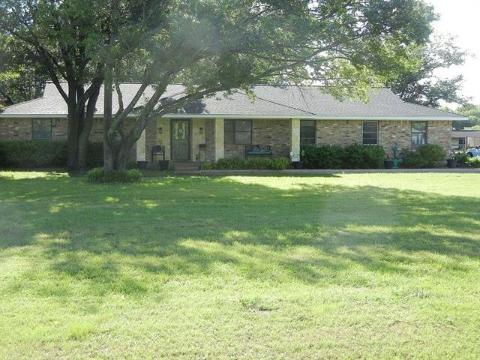 Magnificent Ovilla Real Estate Find Homes For Sale In Ovilla Tx Home Interior And Landscaping Staixmapetitesourisinfo