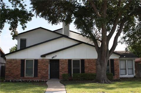 Local Real Estate Foreclosures For Sale Rowlett Tx