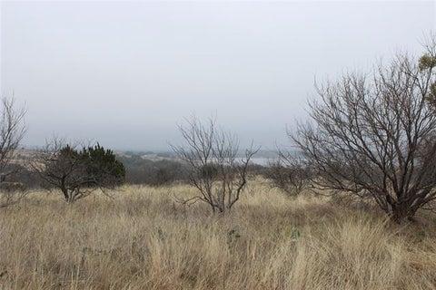 Tbd Comanche Lake Road