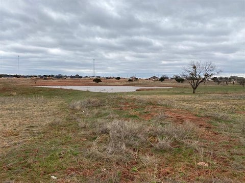 Lot 5 County Rd 131