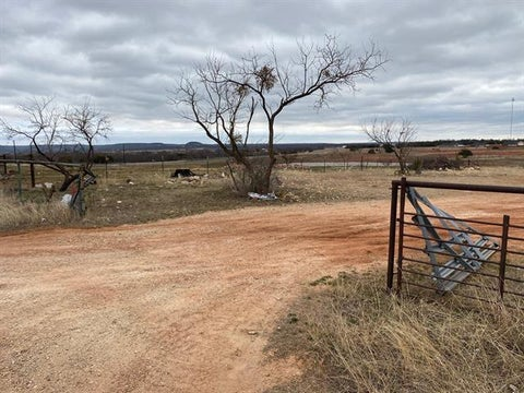 Lot 2 County Rd 142