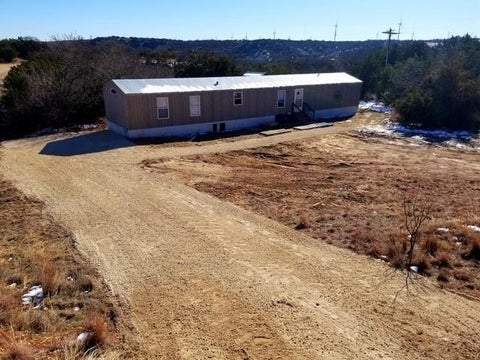 489 County Road 655