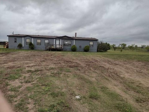 2974 County Road 131