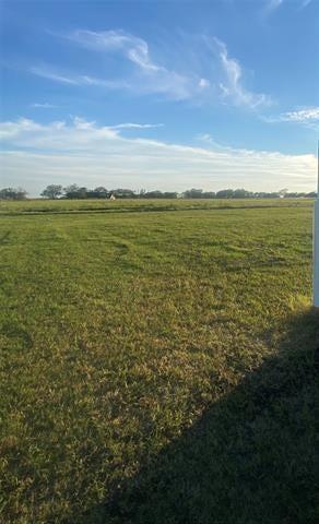 LND located at TBA Flow/ Fm1173 Road