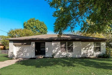 SFR located at 12913 Mitchell Drive