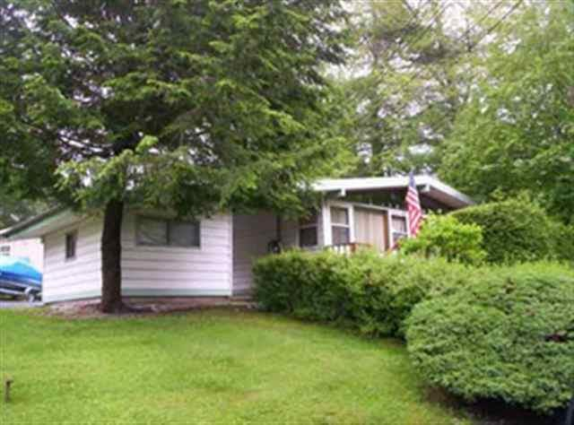 kauneonga lake divorced singles View available single family homes for sale and rent in kauneonga lake, ny and connect with local kauneonga lake real estate agents.