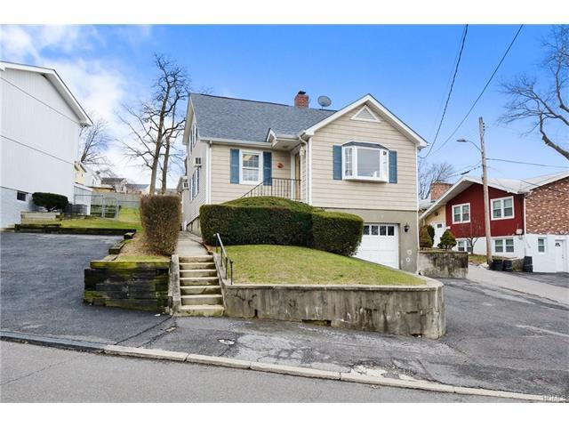 103 curtis ln yonkers ny mls 4621302 century 21
