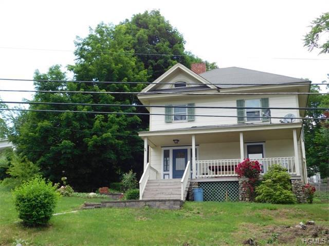 View Brewster, NY Homes for Sale By Owner | …