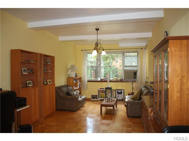 Allyn perl era insite realty services for 3750 hudson manor terrace