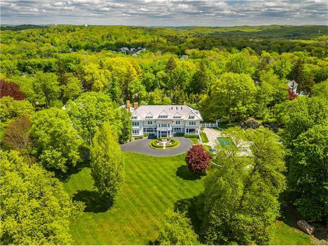 224 Central Dr Briarcliff Manor Ny Mls 4709670