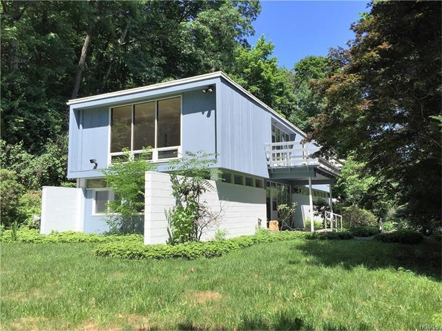 360 bear ridge rd pleasantville ny mls 4720496 - Better homes and gardens real estate rentals ...